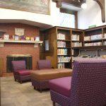 Decker Library
