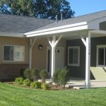 Set in established neighborhoods, these homes bring a sense of community to the residents.